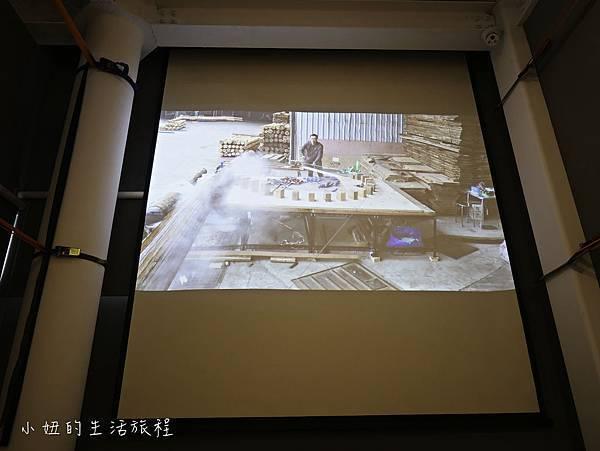 中興工廠,台中景點-20.jpg