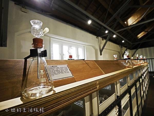 宜蘭酒廠-65.jpg