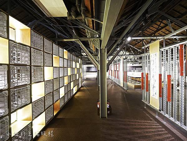 宜蘭酒廠-69.jpg