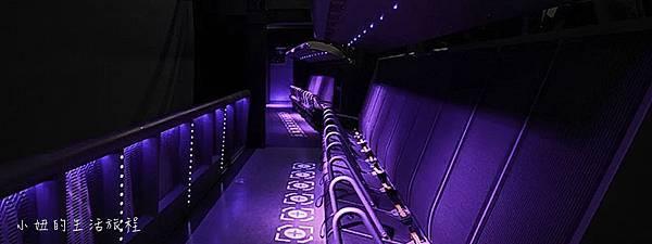 i-Ride TAIPEI ,飛行劇院,微風南山-2.jpg