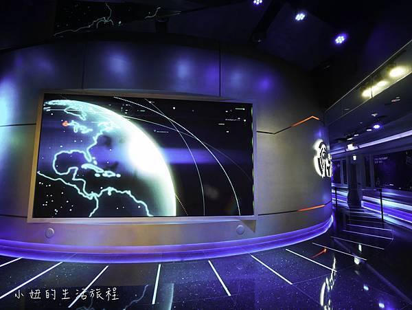 i-Ride TAIPEI ,飛行劇院,微風南山-5.jpg