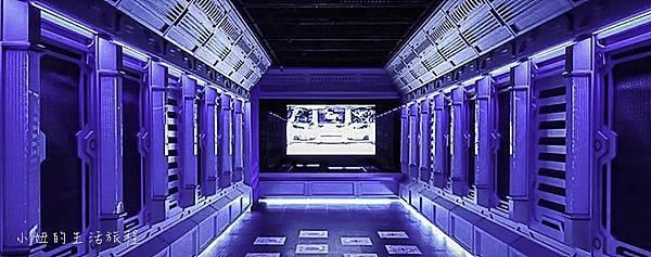 i-Ride TAIPEI ,飛行劇院,微風南山-1.jpg