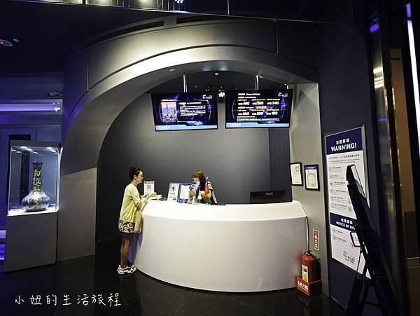i-Ride TAIPEI ,飛行劇院,微風南山-9.jpg