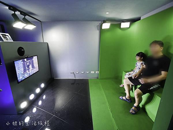 i-Ride TAIPEI ,飛行劇院,微風南山-13.jpg