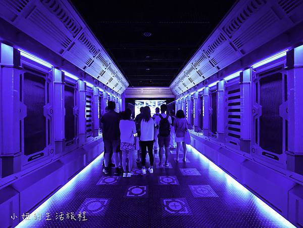 i-Ride TAIPEI ,飛行劇院,微風南山-17.jpg