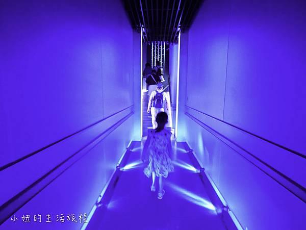 i-Ride TAIPEI ,飛行劇院,微風南山-16.jpg