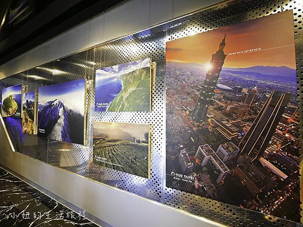 i-Ride TAIPEI ,飛行劇院,微風南山-20.jpg
