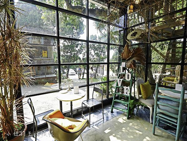 淡水咖啡館-2.jpg