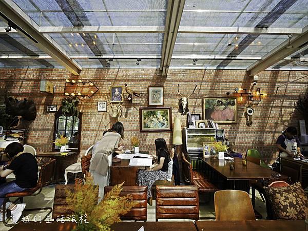 淡水咖啡館-4.jpg