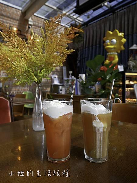 淡水咖啡館-12.jpg