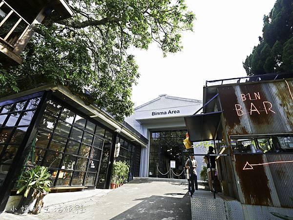 淡水咖啡館-8.jpg