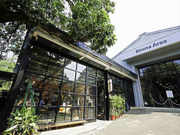 淡水咖啡館-9.jpg