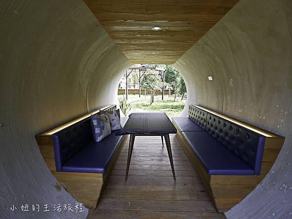 淡水咖啡館-14.jpg