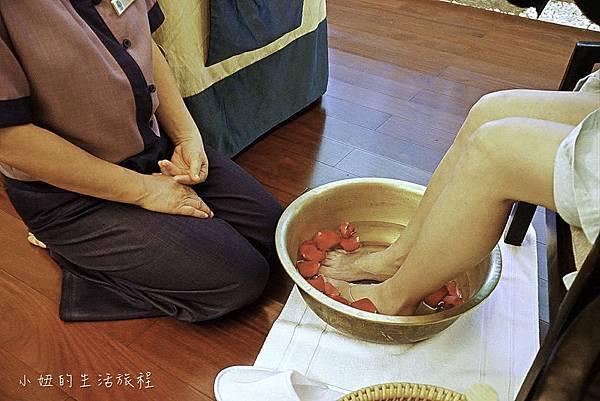 悅榕spa-1.jpg