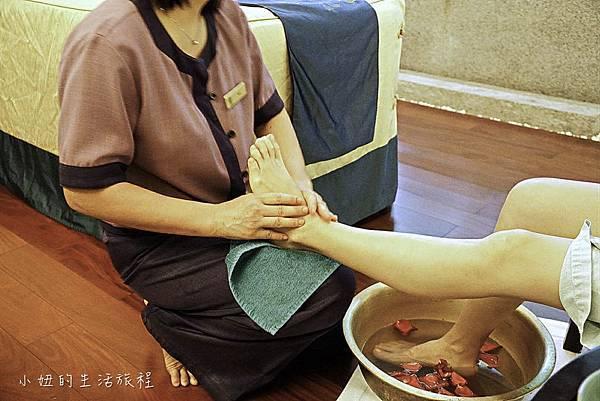 悅榕spa-2.jpg