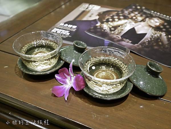 悅榕spa-7.jpg
