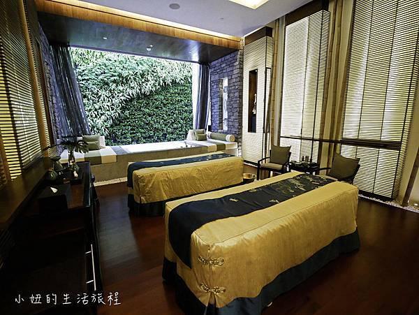 悅榕spa-15.jpg