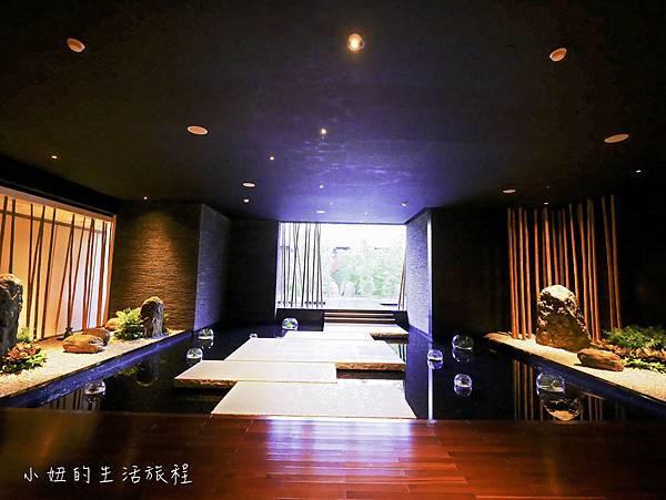 悅榕spa-34.jpg