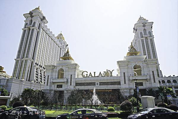 銀河群芳自助餐廳Galaxy Festiva,澳門自助餐推薦-6.jpg