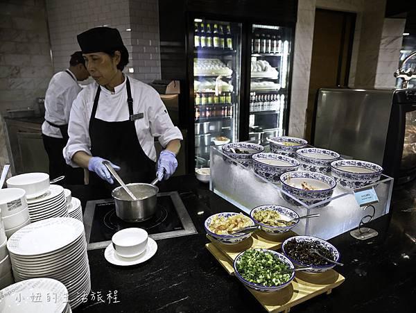 星匯餐廳自助餐,澳門新濠影匯-6.jpg