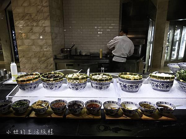 星匯餐廳自助餐,澳門新濠影匯-7.jpg