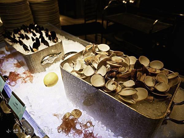 星匯餐廳自助餐,澳門新濠影匯-14.jpg