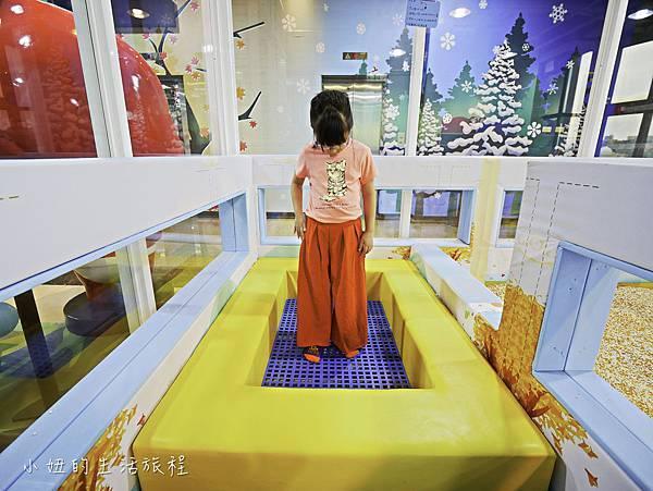 基隆樂園,樂飛親子遊樂園-6.jpg