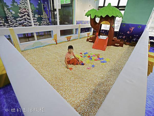 基隆樂園,樂飛親子遊樂園-4.jpg