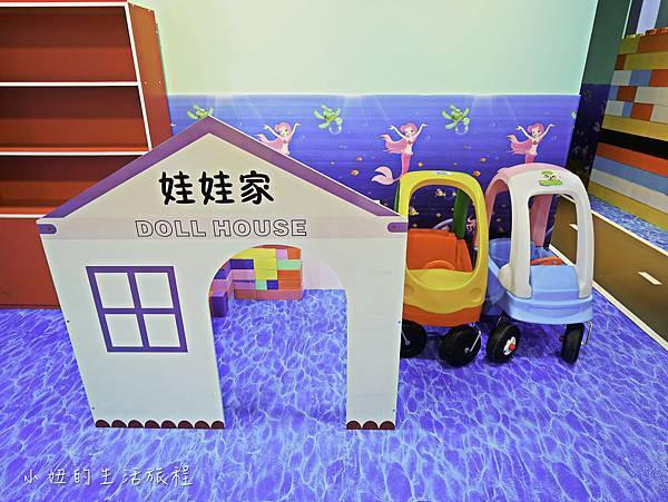 基隆樂園,樂飛親子遊樂園-12.jpg