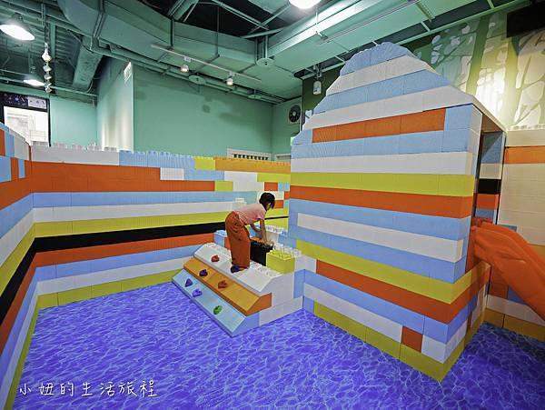 基隆樂園,樂飛親子遊樂園-14.jpg