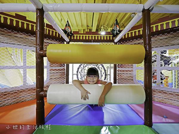 基隆樂園,樂飛親子遊樂園-26.jpg