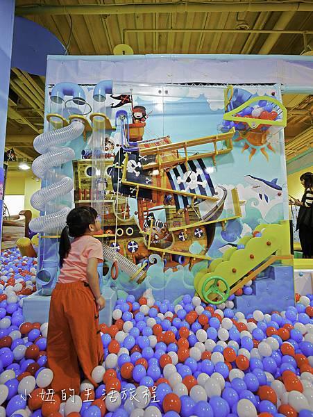 基隆樂園,樂飛親子遊樂園-29.jpg