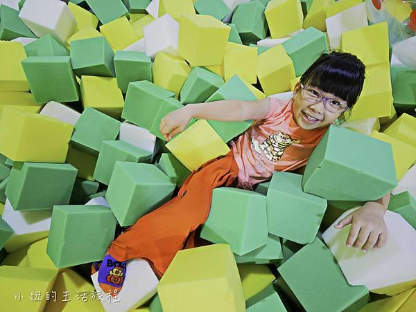 基隆樂園,樂飛親子遊樂園-37.jpg