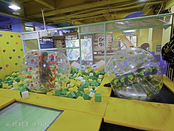 基隆樂園,樂飛親子遊樂園-41.jpg