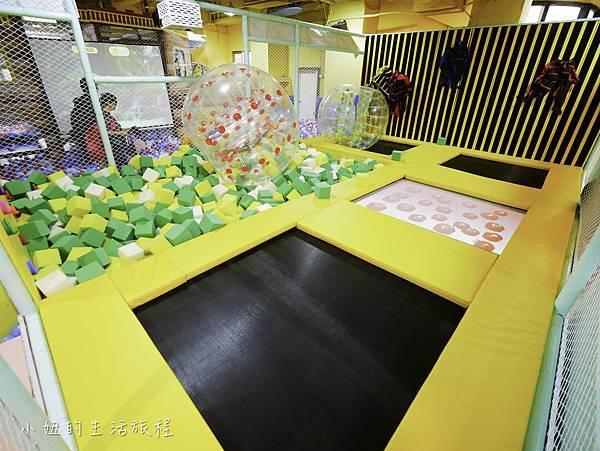 基隆樂園,樂飛親子遊樂園-43.jpg
