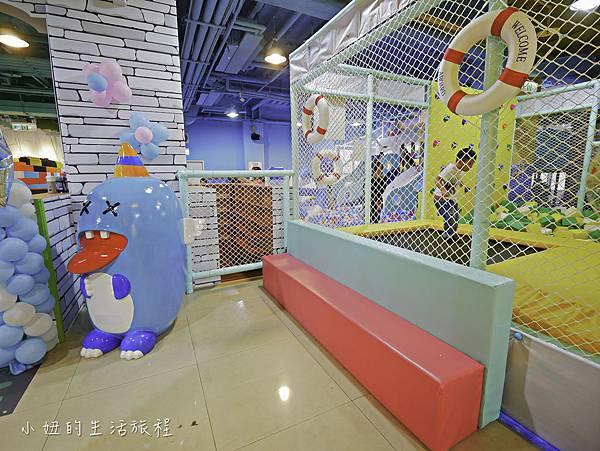 基隆樂園,樂飛親子遊樂園-46.jpg