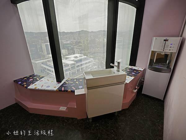 基隆樂園,樂飛親子遊樂園-48.jpg