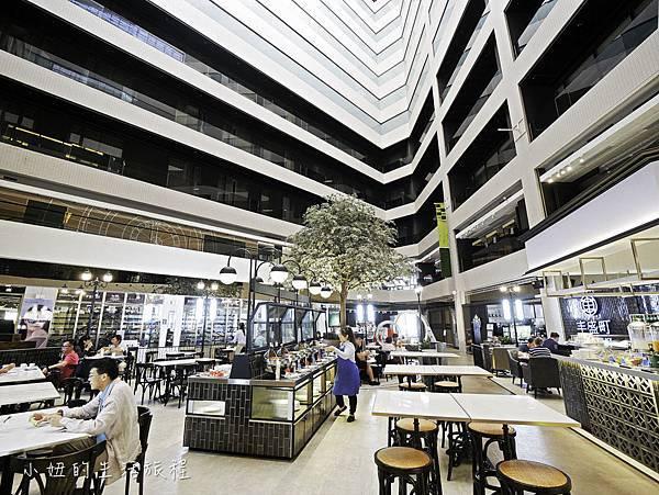 臺中公園智選假日飯店-3.jpg