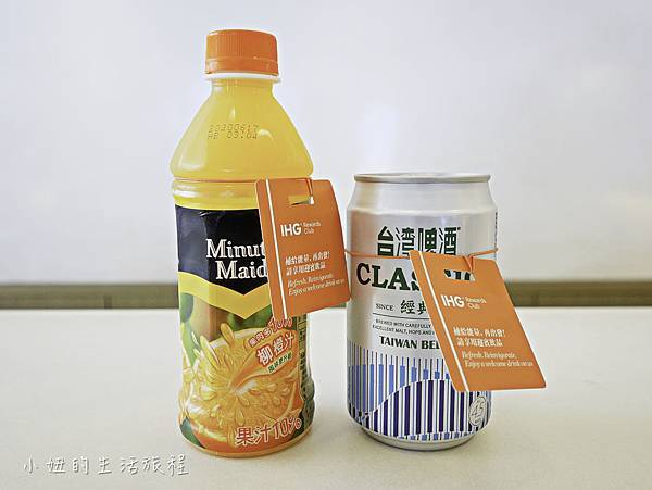 臺中公園智選假日飯店-20.jpg