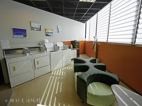 臺中公園智選假日飯店-24.jpg