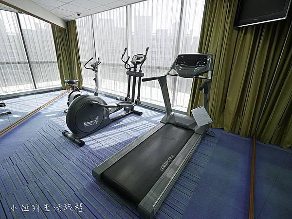 臺中公園智選假日飯店-27.jpg