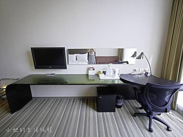 臺中公園智選假日飯店-33.jpg