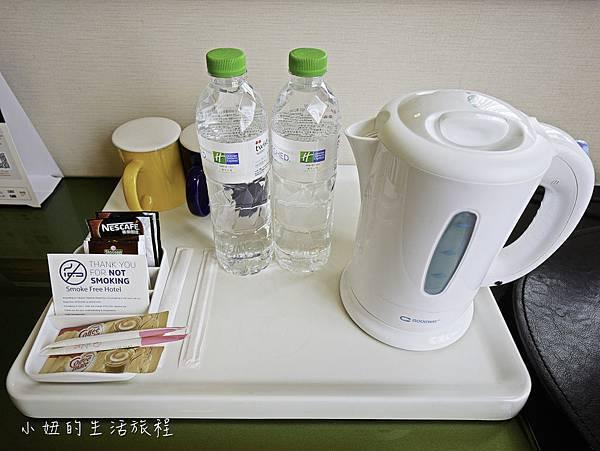 臺中公園智選假日飯店-34.jpg