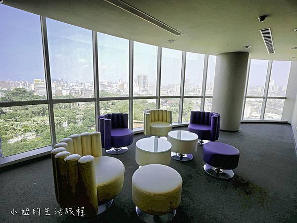 臺中公園智選假日飯店-40.jpg
