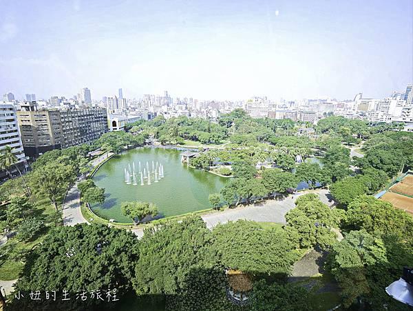 臺中公園智選假日飯店-42.jpg
