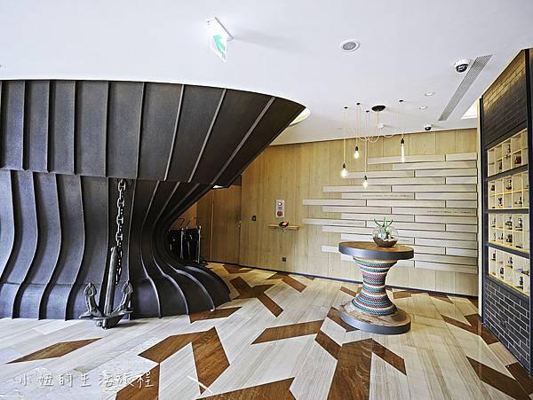 高雄英迪格酒店-2.jpg