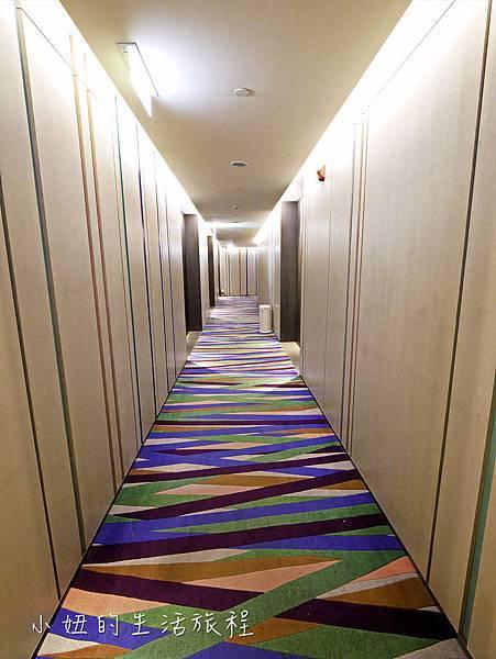 高雄英迪格酒店-16.jpg