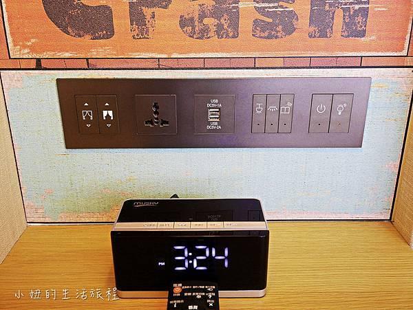 高雄英迪格酒店-20.jpg