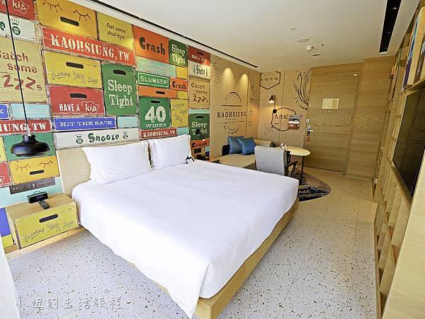 高雄英迪格酒店-34.jpg