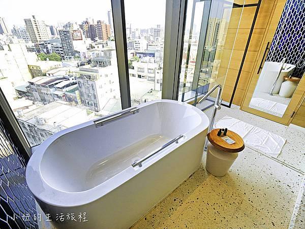 高雄英迪格酒店-38.jpg